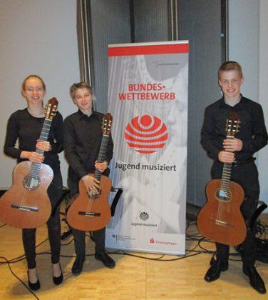Schüler von Maximilian Mangold
